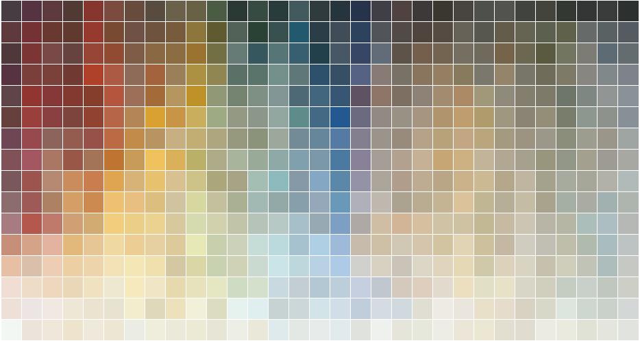uspaintsupply-colors